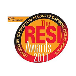 resi_awards_2011