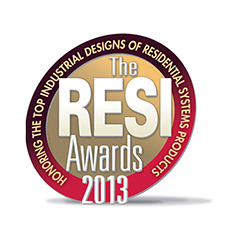 resi_awards_2013